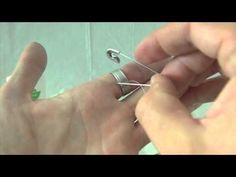 How To Remove a Ring From a Swollen Finger Without Cutting Off the Ring. This is Good To Know. | subFeed