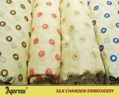 Kolkata Designer Silk Sarees  Kolkata designer silk sarees have always managed to retain their charm and glamour in the world of sarees. They have been a head turner for all women in both formal as well as  informal occasions. Bringing out the best in every woman, a saree is an apparel to die for.