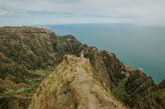 Ultimate Travel Guide to Kauai — Veera Haapoja Stuff To Do, Things To Do, Napali Coast, Poipu Beach, Waimea Canyon, Fruit Fruit, Snorkelling, Sea Turtles, Ultimate Travel
