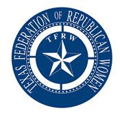 Texas Federation of Republican Women