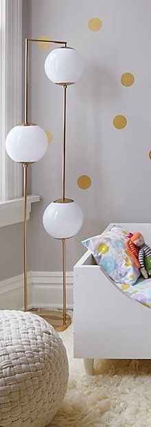 Cosmos Floor Lamp |