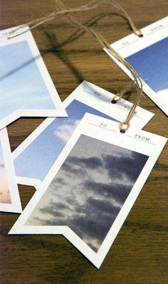 add little giftags.als extra-nicety falls jemand das Gekaufte verschenken… Brand Packaging, Packaging Design, Branding Design, Gfx Design, Buch Design, Hang Tags, Label Design, Fashion Branding, Graphic Design Inspiration