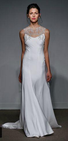 http://www.ulla-maija.com/  Nice Dress, Anna Maier