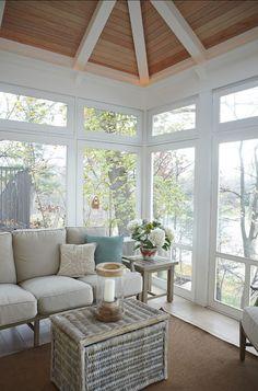 CLÁSICO RENOVADO 32 (pág. 417) | Decorar tu casa es facilisimo.com