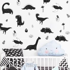 Includes 1-12 Month Stickers Waterproof and Durable Farm Animal Monthly Onesie