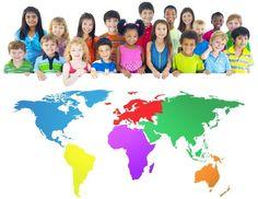 Birleşmiş Milletler Çocuk Hakları, Bildirgesi ve Sözleşmesi - http://www.omurokur.com/2014/05/birlesmis-milletler-cocuk-haklari-bildirgesi-ve-sozlesmesi/