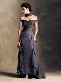 http://www.pinterest.com/backyardwillow/formal-elegance/