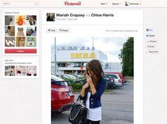 Pinterest API: Pinterest Is Scared Of Having A 'Twitter Problem'