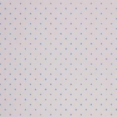 Dimensiones +/- 3%: Rollo de 10 m x 52 cm Rapport : Cada 25,5 cm Unidad de venta : Rollo Plazo de entrega 15 días.