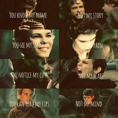 New Quotes Love Movie Peter Pan Ideas Once Upon A Time Peter Pan, Once Upon A Time Funny, Once Up A Time, Peter Pan Ouat, Robbie Kay Peter Pan, Peter Pan Disney, Lost Girl, Lost Boys, Frases Marketing