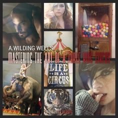 Ahh! @bookgeek_readss ! I love this edit you created! Thank you ! Just gorgeous xx#Repost @bookgeek_readss  Youve always told me not to fear darkness. I always will. Without darkness theres no light. - @awildingwells #stingqueen #MasteringTheArtOfAThreeRingCircus is consuming me!   #comingsoon#ARC #Advancedreaderscopy #bookstagram #booklover #romance #tbr #awildingwells  #bookstagram #booksofinstagram #bookcommunity #bookworm #booknerdigans #bookaholic #bibliophile #bookstagrammer #booklover…