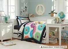 Cool teen bedroom ideas home-decor