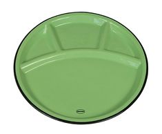Fondue Plate Cabanaz, Vintage Green Design Agency, Vintage Green, Fondue, Home Accessories, Plates, Retro, Tableware, Collection, Licence Plates