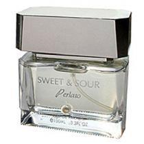 Linn Young Sweet & Sour Perlato - Perfume Feminino Eau de Parfum 100ml