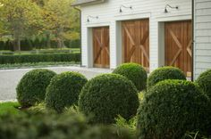 Landscape Designers - Greenwich, CT - Doyle Herman Design Associates