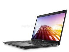 Kiemelt Ajánlatok | Dell készletkisöprés! Szuper ajánlatok! | mysoft.hu