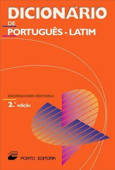 pt => la - Dicionário de Português-Latim. Porto Editora. http://www.portoeditora.pt/produtos/ficha/dicionario-editora-de-portugues-latim?id=125739 | https://www.facebook.com/PortoEditoraPortugal