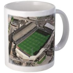 The Vetchfield - Swansea City FC Mugs on CafePress.com...SHOP ONLINE TODAY!