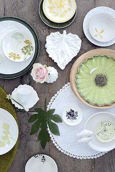 keuken accessoires :: #Libelle :: Kim Timmerman