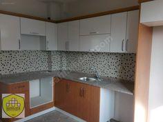 Emlak Ofisinden 3+1, 123 m2 Kiralık Daire 750 TL'ye sahibinden.com'da - 205341440