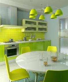 My future kitchen please!?!?