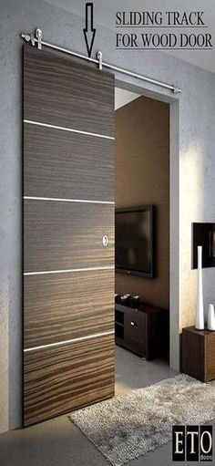 Bathroom door - Need this now!