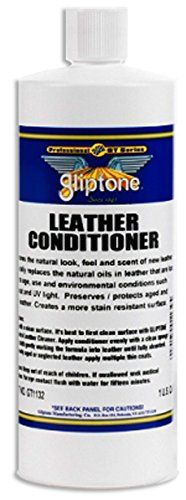 Gliptone Leather Conditioner 32 oz -- You can get more details by clicking on the affiliate link Amazon.com.