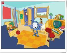 """""""Aprende con Pupi"""" (Juegos interdisciplinares de 1º Nivel de Educación Primaria) Online Gratis, How To Find Out, Family Guy, Jokes, School, Blog, Fictional Characters, Editorial, Flash"""