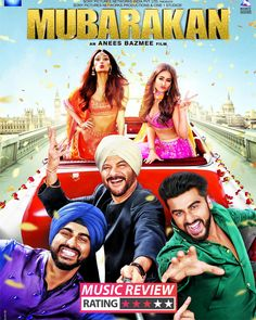 brothers movie background music ringtones download