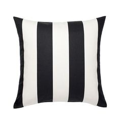 IKEA Pillowcase Cushion Cover Different Patterns Squares Stripes Colours 50x50cm #IKEA #Several