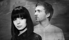 Ólafur Arnalds + Alice Sara Ott - The Chopin Project