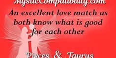 Pisces Taurus Compatibility Sagittarius Gemini Compatibility, Pisces And Sagittarius, Scorpio Man, Aries Woman, Sagittarius Relationship, Mystic, Zodiac Signs, Feels, Dating