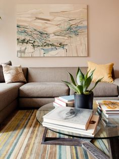 coffee table books interior design - 1000+ images about offee table decor on Pinterest offee tables ...