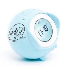 Nanda Home 11489315 Tocky Mp3 Alarm Clock by Nanda Home Inc., http://www.amazon.com/dp/B007IHXP4G/ref=cm_sw_r_pi_dp_jcpurb0X1NTY0