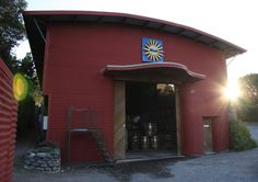 clearview winery - Google Search
