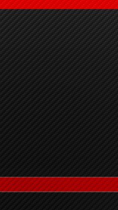 ↑↑TAP AND GET THE FREE APP! Lockscreens Simple Texture Black and Red Stylish For Boys HD iPhone 6 Wallpaper