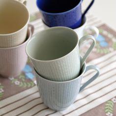 swedish mugs