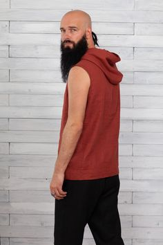 #longsleeveshirt #menshirts #mensshirt #linenmenshirt #linenmanshirts #flaxshirtsmen #flaxshirt #linenshirtsformen #softlinenshirts #shirtsmengift #linenmensclothes  #linocolore Green And Brown, Red And Pink, Bald With Beard, Pink Sand, Oeko Tex 100, Longsleeve, Linen Pants, Just For You, Shirts
