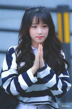 Kpop Girl Groups, Kpop Girls, Future Girlfriend, Couple Aesthetic, Yu Jin, Japanese Girl Group, Yuehua Entertainment, Kim Min, Soyeon