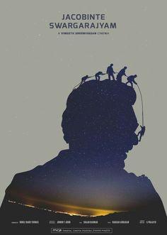 Movie Dialogues, Malayalam Cinema, Minimal Poster, Cinema Posters, Alternative Movie Posters, Films, Movies, Diaries, Pop Art