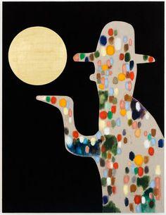 Brennan & Griffin :: Dave McDermott Color Inspiration, Art Boards, Dinosaur Stuffed Animal, Toys, Artist, Painting, Animals, Cure, Colour