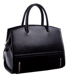 9e503d5d3152 Женская стильная сумка из натуральной кожи на металлических ножках: купить  в Харькове, цена.