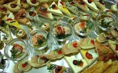 Image detail for -hors d'oeuvres