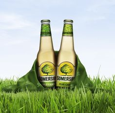 Somersby<3