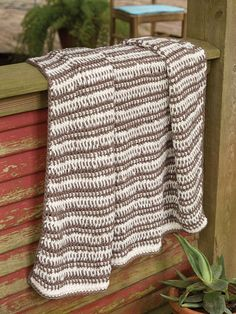 Tunisian Crochet, Crochet Top, Aztec Earrings, Lacy Tops, Lion Brand Yarn, Matching Outfits, Crochet Hooks, Color Pop, Cool Designs