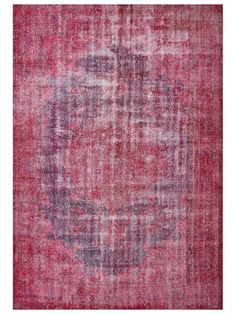 nuLOOM Colorful Rugs - Gilt Home