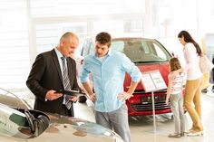 Knowing how dealerships work -- and what the dealers cannot do -- is key to getting the best price you can on a new ride.