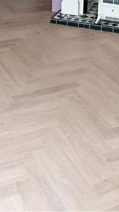 Beautiful feature in any home is our Herringbone Flooring. Beautiful finished in this Desert Oak grey. Available from our Showrooms in Tramore and Clonmel and online. Light Hardwood Floors, Refinishing Hardwood Floors, Linoleum Flooring, Timber Flooring, Ceramic Floor Tiles, Bathroom Floor Tiles, Tile Floor, Walnut Doors, Accent Wall Bedroom
