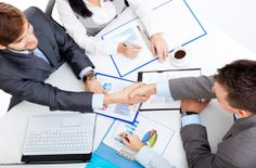 ALL THAT YOU NEED TO KNOW ABOUT THE PROCESS OF COMPANY INCORPORATION