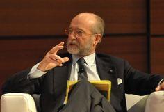 Mobility Conference, Rocca (Assolombarda): completare le opere